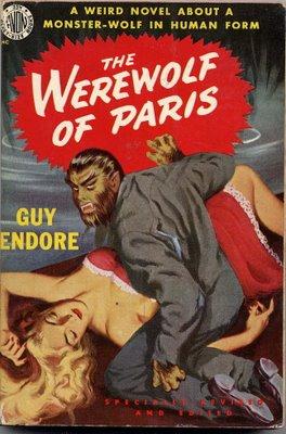 werewolfofparisold