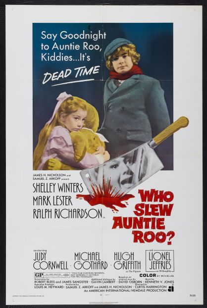 who_slew_auntie_roo_poster_012