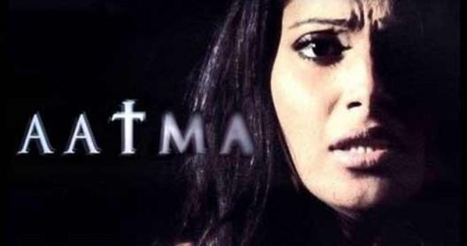 aatma-2013 bipasha basu title screenshot