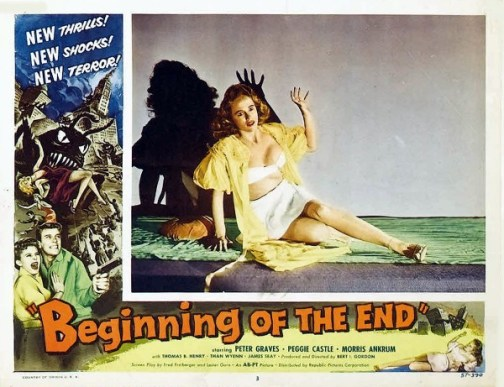 beginning-of-the-end-lobby-card-3-1957
