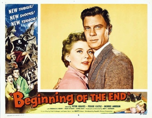 beginning-of-the-end-lobby-card-6-1957