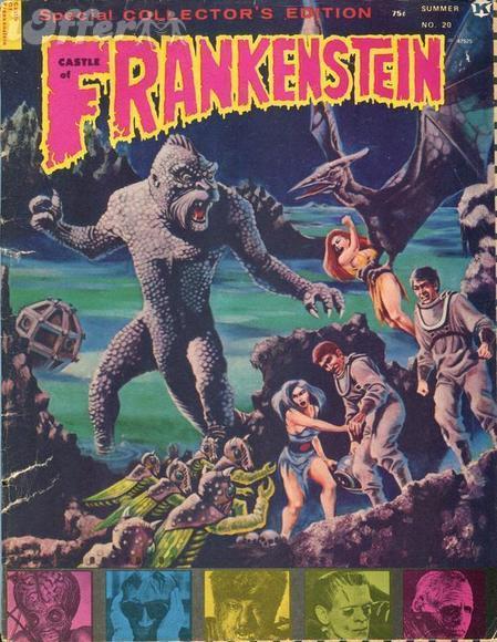 castle-of-frankenstein-20