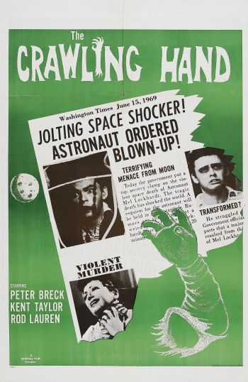 crawling_hand_poster_02