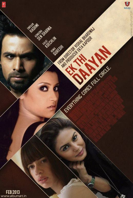 Ek-Thi-Daayan-Movie-First-Look