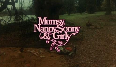 mumsy-nanny-sonny-girly-title