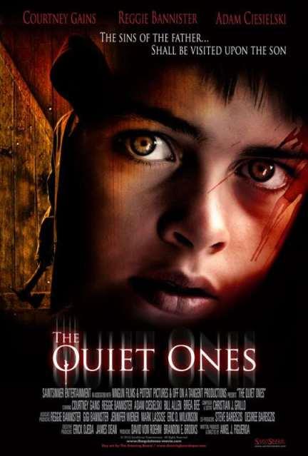 QuietOnesOneSheetV2