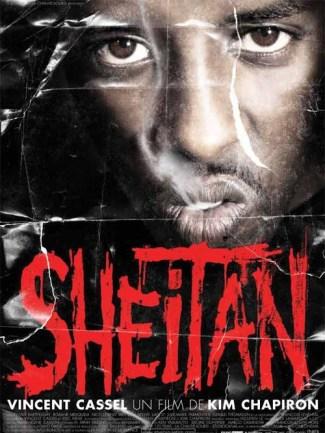 sheitanfre