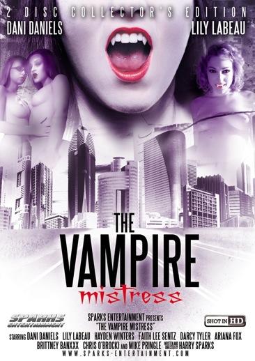 VAMPIREMISTRESS-DVD-fb