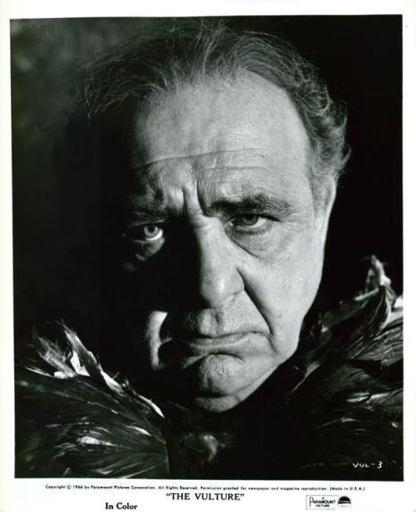 akim tamiroff the vulture