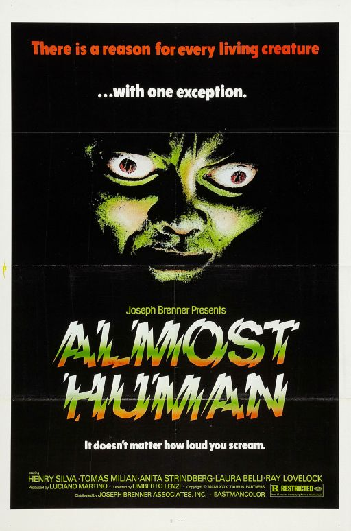 almost_human_poster_01