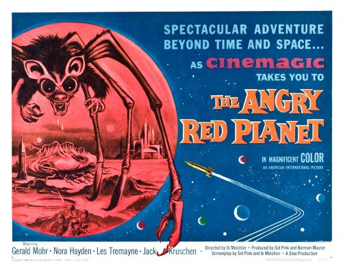 angry_red_planet_poster_02