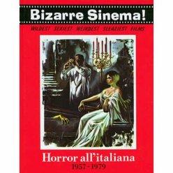 Bizarre-Sinema!-Horror-all'italiana