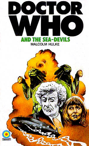 Doctor_Who_and_the_Sea-Devils
