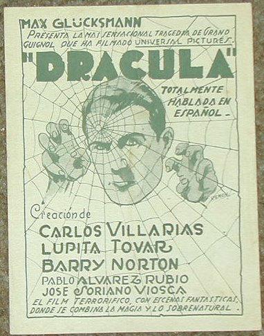dracula-sp-front