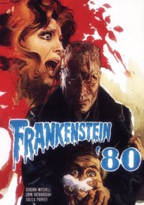 Frankensten-80-Cheezy-Flicks-DVD