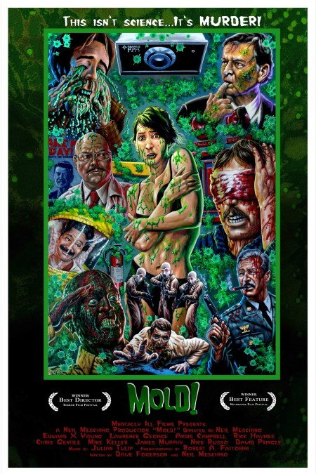 mold_2009_poster_01