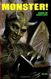 monster-mag-20