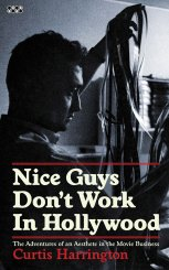 nice guys don't work