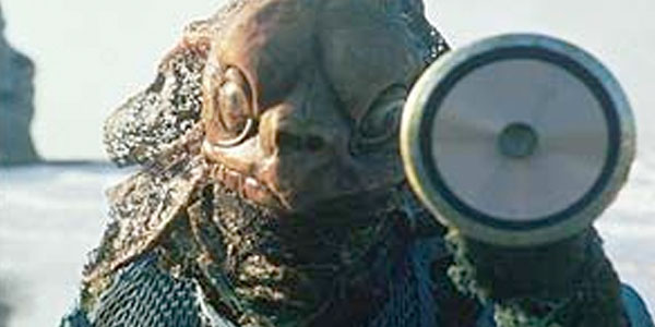 sea devil doctor who 1972