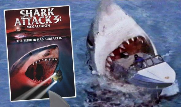 shark-sharkattack3-590x350