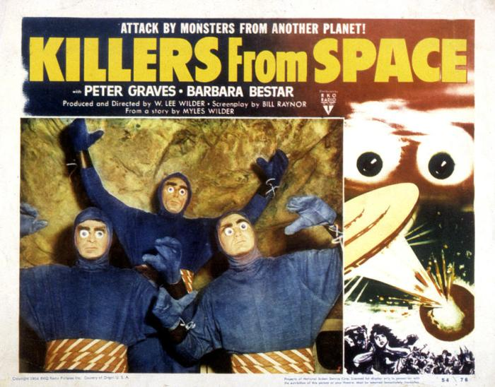 1-killers-from-space-1954-everett