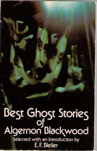 best-ghost-stories-of-algernon-blackwood