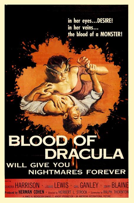 blood_of_dracula_1957