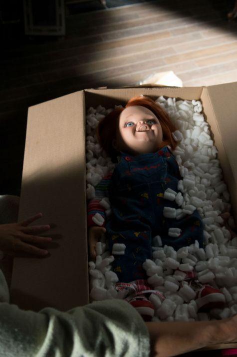 Chucky-in-box-610x916