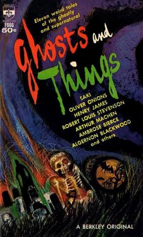 Ghosts-and-Things-Berkley-paperback