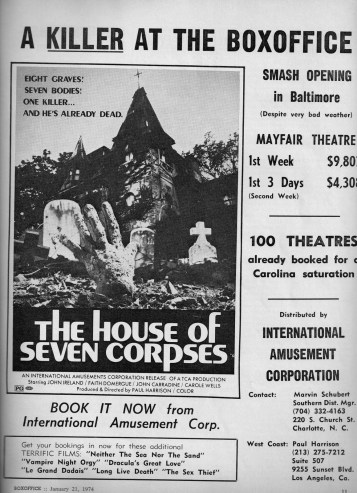 House of Seven Corpses008
