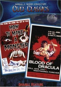 How-to-Make-a-Monster-Blood-of-Dracula-Samuel-Z-Arkoff-DVD