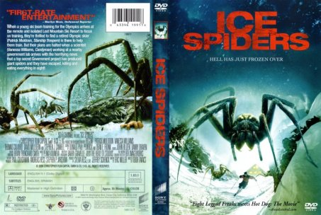 ice_spiders