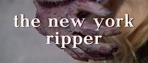 title_new_york_ripper_blu-ray