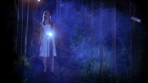 tourist-trap-horror-movie-1979-5
