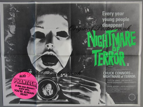 tourist-trap-nightmare-of-terror-uk-poster