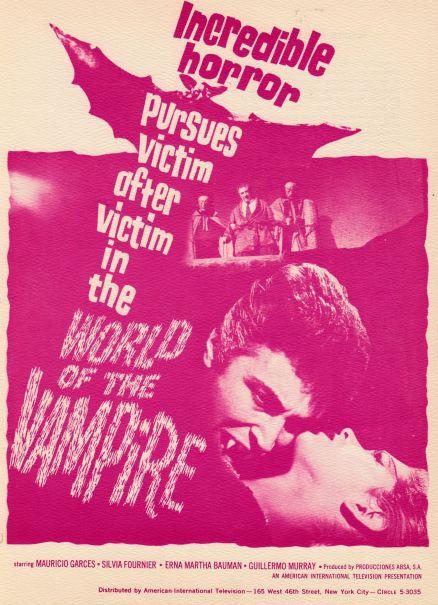 world-of-the-vampire-aip
