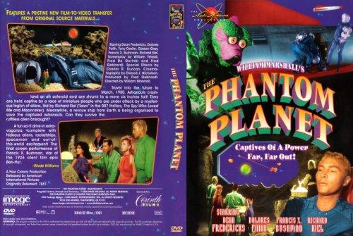 211phantomplanet_hires