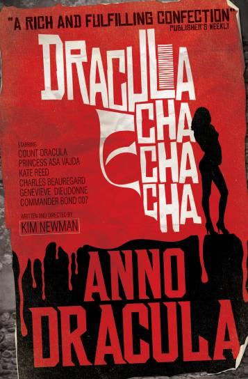 anno_dracula_chachacha