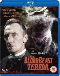 Blood-Beast-Terror-Odeon-Entertainment-Blu-ray