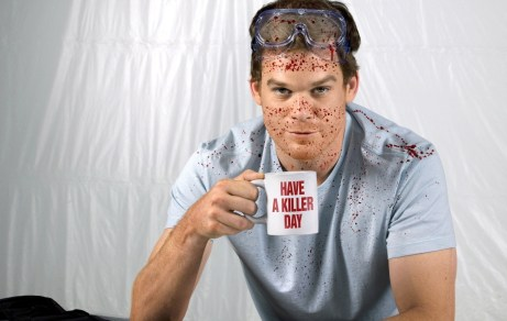 dexter-michael-carlyle-hall-tv-series-hd-wallpaper