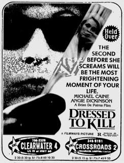 dressed_to_kill_1980_350