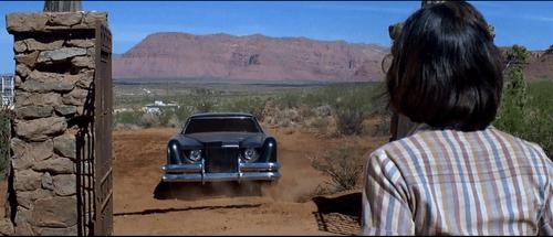 Lauren-vs-The-Car