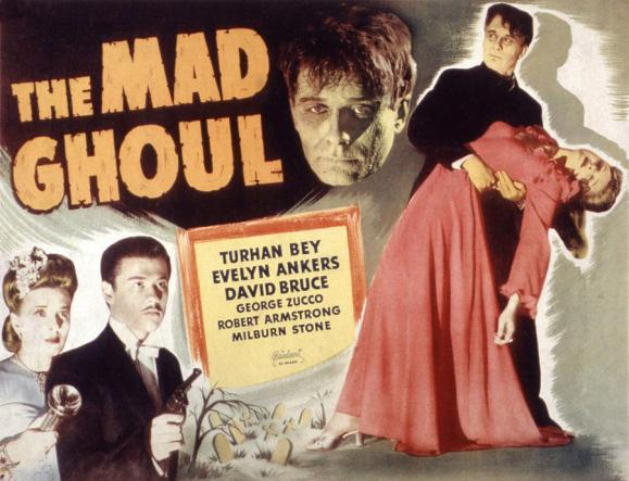 mad-ghoul-poster