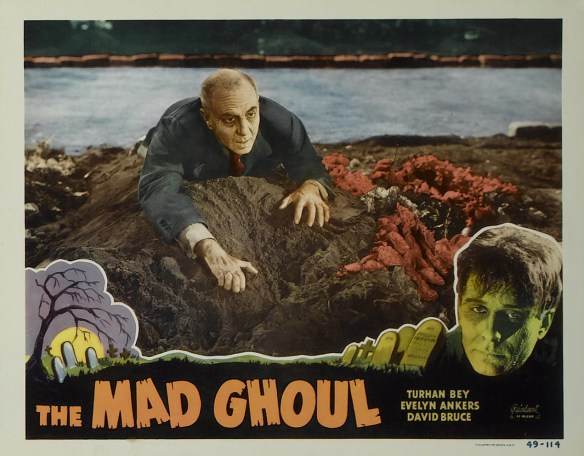 Mad Ghoul, The_12