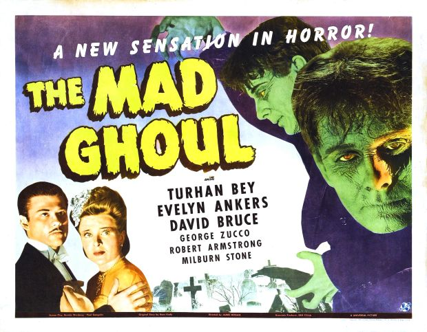 mad_ghoul_poster_02