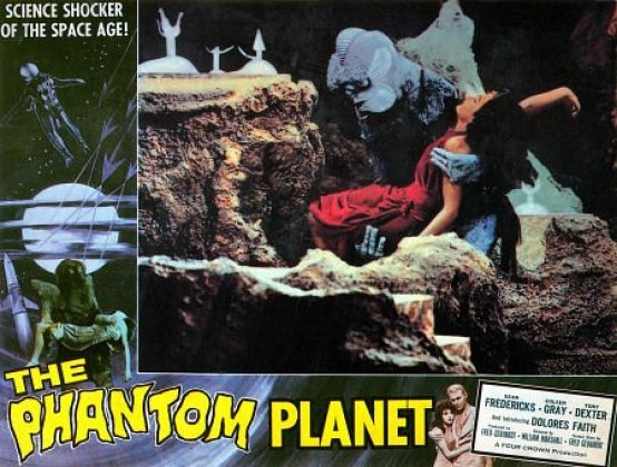 Phantom_Planet_lobby_card