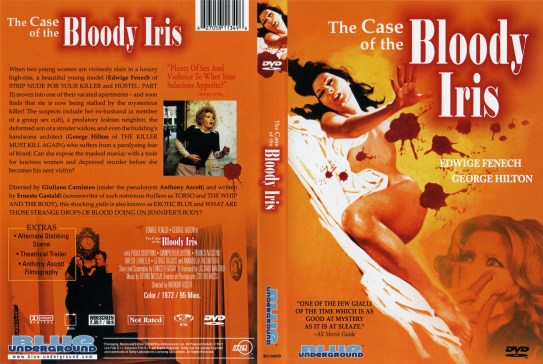 The_case_of_the_bloody_iris_Zone_1-15233421022011