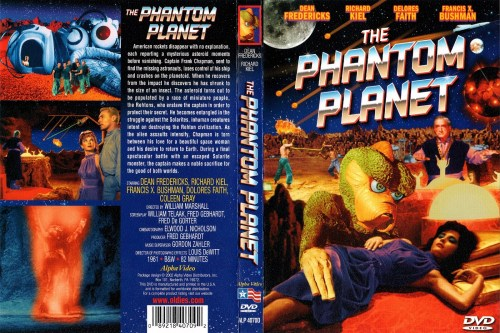 The_Phantom_Planet-[cdcovers_cc]-front