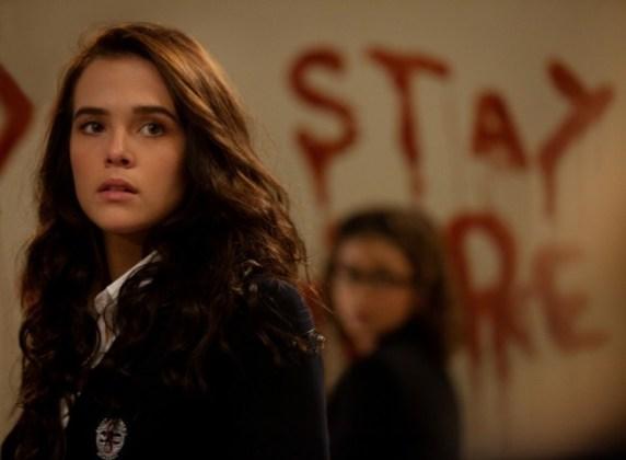 Zoey-Deutch-in-Vampire-Academy-Blood-Sisters-2014-Movie-Image-650x477