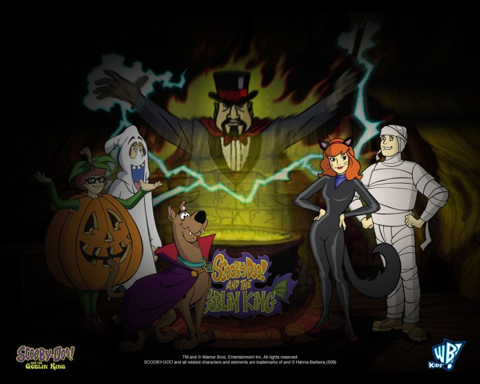 30355_skubi-du-i-korol-goblinov_or_scooby-doo-and-the_1280x1024_(www.GdeFon.ru)